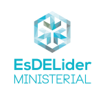 EsDELider Ministerial